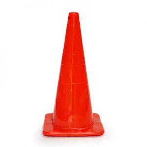 soft cone 300mm