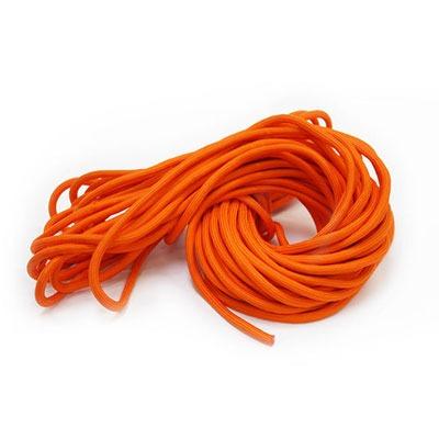 life rope