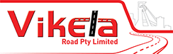 Vikela Road Demarcation and Safety